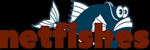 netfishes